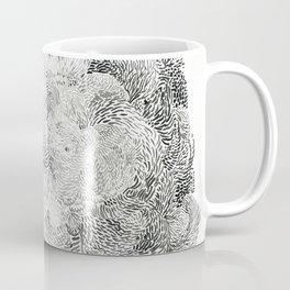 Brainflow Coffee Mug