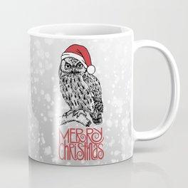 Merry Christmas II Coffee Mug