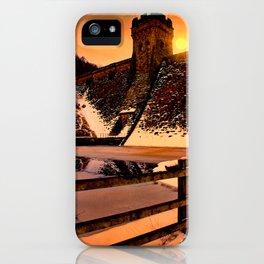 The Dark Tower iPhone Case