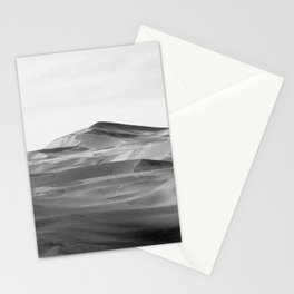Namib I Stationery Cards