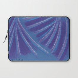 Shakti, Divine Energy Laptop Sleeve