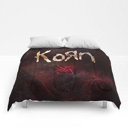 Hiv Comforters