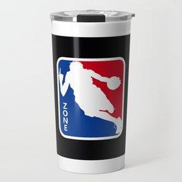 Basket Generation Travel Mug