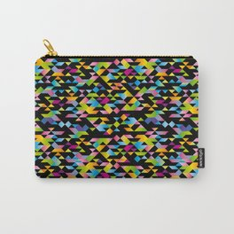geocolore Carry-All Pouch