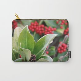 PLANTLIFE Carry-All Pouch