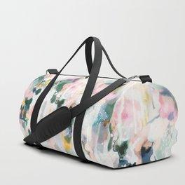 idylle Duffle Bag