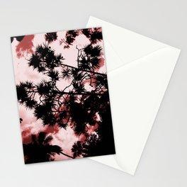 Redwood Stationery Cards
