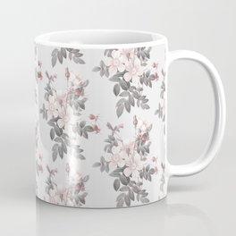 Delicately rough Coffee Mug