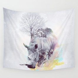The Odds Wall Tapestry