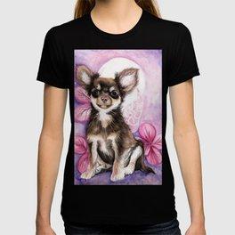 Dream Puppy T-shirt