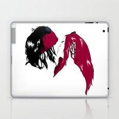 Rock 'n' Roll xxx Laptop & iPad Skin