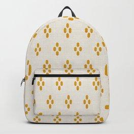 ELLE DOT Backpack