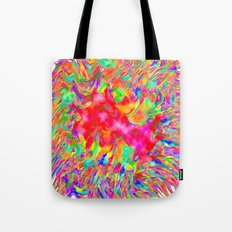 A Bundle of Fun Tote Bag