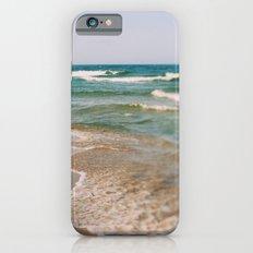 Fresh Water iPhone 6s Slim Case