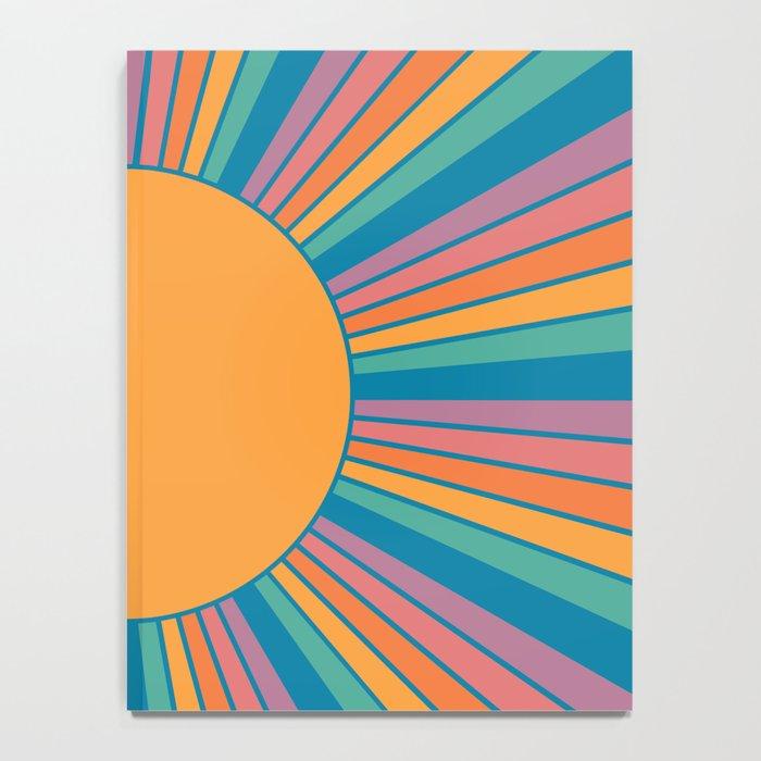 Sunshine State Notebook