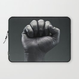 Protest Hand Laptop Sleeve