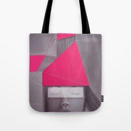The Gratitude Tote Bag