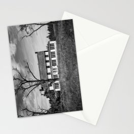 Ranch Style Living Stationery Cards