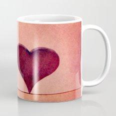 sunday in love Mug