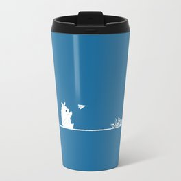 Spoiled Innocence Travel Mug
