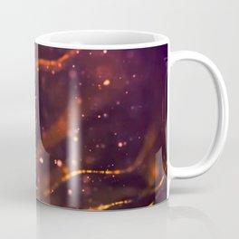 Holiday abstract Coffee Mug