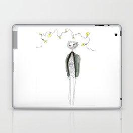 powla Laptop & iPad Skin