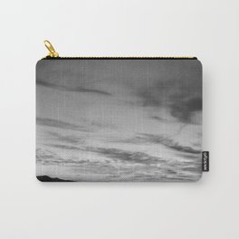 B&W Auckland Sunset Carry-All Pouch