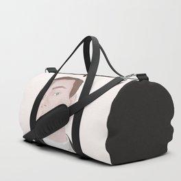 Tarjei Sandvik Moe | skam cast Duffle Bag