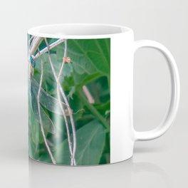Southern Hawker Dragonfly Coffee Mug