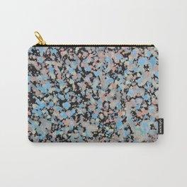Lorne Splatter #3 Carry-All Pouch