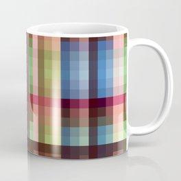 Native Nagual Coffee Mug