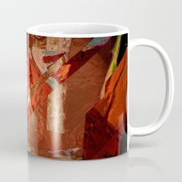 Great Mettle Coffee Mug