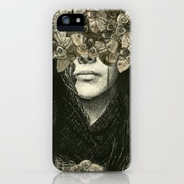 Head Case iPhone Case