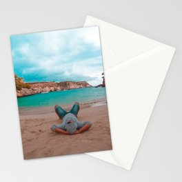 Life Style Stationery Cards