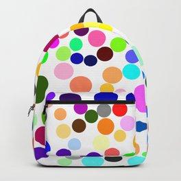 Sertaconazole Backpack