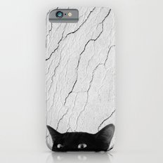 Do you love cats? Slim Case iPhone 6