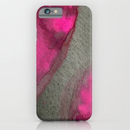 Favorite Melodies iPhone Case