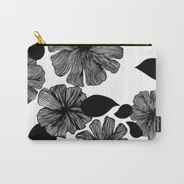 VERONA Carry-All Pouch