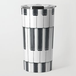 Impractical 88  Travel Mug