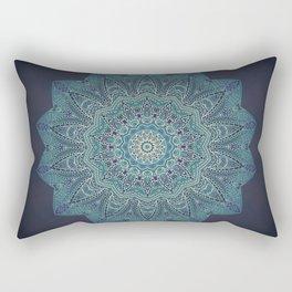 LACE Rectangular Pillow