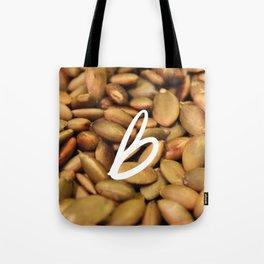 Recettes du Bonheur - foodies Tote Bag