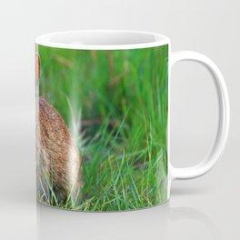 Just a Nibble Coffee Mug