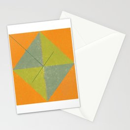Xavi Stationery Cards