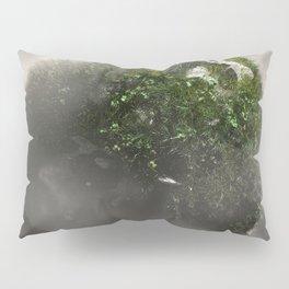 Planet #004 Pillow Sham