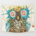 Owl by aks9