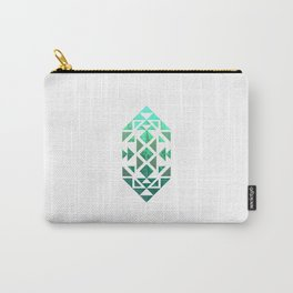 Rupee Carry-All Pouch