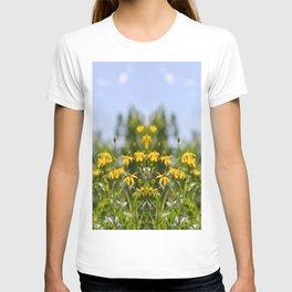 jello mold T-shirt