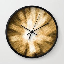 Spark2 Wall Clock