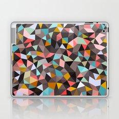Java House Tris Laptop & iPad Skin