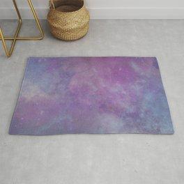 Libra Star Colors Rug
